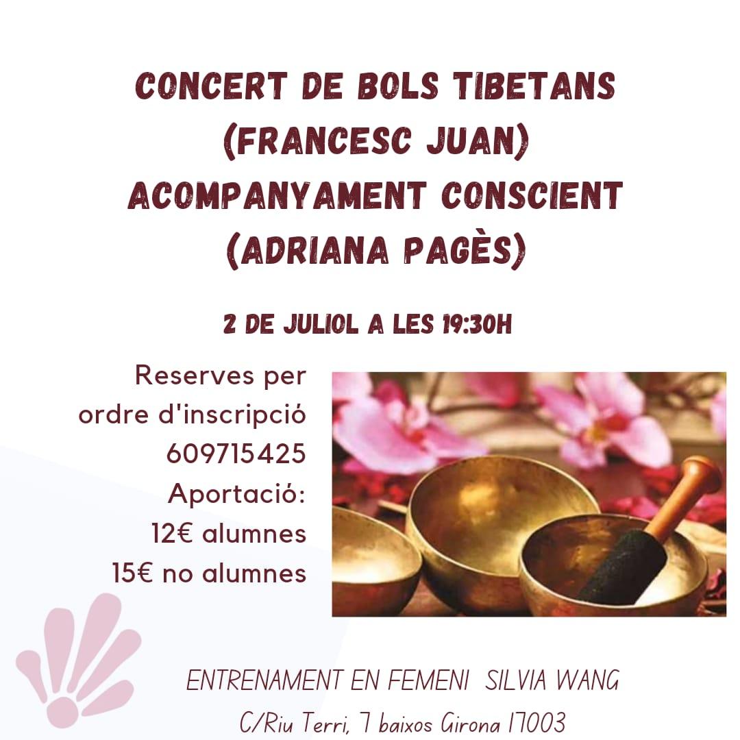 Adriana & FranCesc Girona 02:07:2021